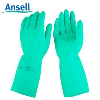 Găng tay Ansell
