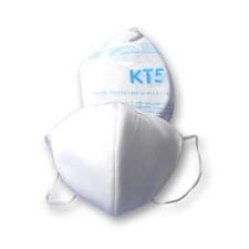 Khẩu trang than hoạt tính KT5 (VN)